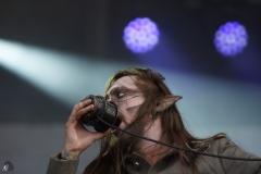 2016 - RockHarz - Freitag - 07 - Finntroll - 09[1]